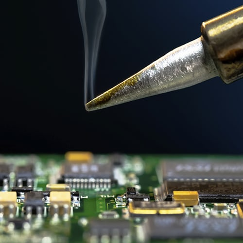 box riparazioni elettroniche